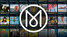 Europe Briefing - Issue 54 - Magazine | Monocle