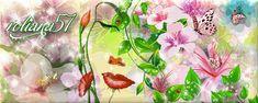 Click pe această imagine pentru a arăta versiunea întreagă. Glass Vase, Plants, Home Decor, Homemade Home Decor, Plant, Interior Design, Home Interiors, Decoration Home, Planting