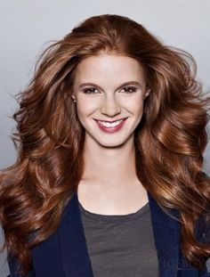 Long Wavy Hairstyles Stunning Top 50 Beautiful Wavy Long Hairstyles To Inspire You  Pinterest