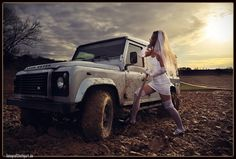Platinum Touch Events: Day 9: Trash the Dress Photoshoots