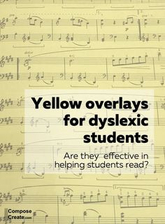 898 Best piano education images in 2019 | Music ed, Music lessons