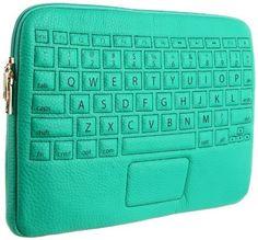 Rebecca Minkoff New Virginia S147I10C Laptop Bag,Bright Green,One Size Rebecca Minkoff, http://www.amazon.com/dp/B007PY9IIE/ref=cm_sw_r_pi_dp_q28Uqb09DKZ0J