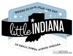 Indiana Bloggers: Hoosier Updates from Around the Web 2/2/2014 — 2/8/2014   littleindiana.com