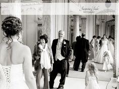Gosfield Hall Wedding Venue Sarah & Adrian
