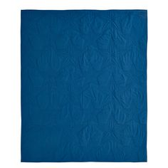New Item! Just arrived: Washington Star B.... Check it out here! http://www.appleseedprimitives.com/products/washington-star-blue-quilted-throw