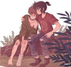 Read Wolfstar (Headcanons e imágenes) from the story DRARRY & WOLFSTAR by with reads. Draco Harry Potter, Harry Potter Anime, Memes Do Harry Potter, Arte Do Harry Potter, Harry Potter Comics, Harry Potter Artwork, Images Harry Potter, Harry Potter Drawings, Harry Potter Ships