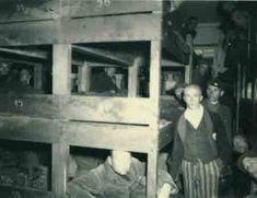 Dachau Images