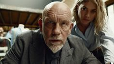 Don't Mess With John Malkovich In New Squarespace Super Bowl Ad