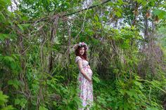 How Music Festival Fashion Can Inspire Your Maternity Style | The Baby Post