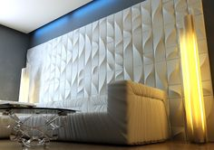 Home Wall Candy Design