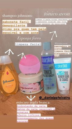 Face Skin, Face And Body, Crawling In My Skin, Beauty Care, Beauty Skin, Beauty Hacks, Nail Salon Design, Pretty Hurts, Cute Poses For Pictures