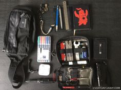 One of my tactical bags, another day I'm still with the rest Survival Prepping, Survival Gear, Survival Hacks, Maxpedition Fatty, Victorinox Pocket Knife, Edc Carry, Edc Bag, Edc Tactical, Everyday Carry
