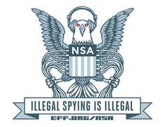 !!! NSA-freies soziales Netzwerk – eine Alternative zu Facebook & Co !!! | Oberhessische Nachrichten