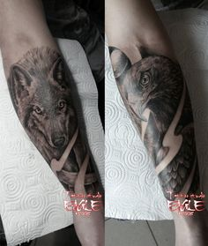 Татуировка в Новограде #Татуировка_Новоград #тату_новоград #tattoo_Novograd_Volynsky #novograd_tattoo #tattooed_ukraine #inked #vladimir_orel_tattoo #orel_tattoo #тату_студия_EAGLE #tattoo_studio_eagle #tattooed #eternalink#tattoo #eagle#animals