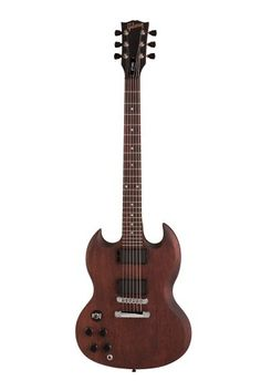 Save $ -571.14 order now Gibson SGJ Left Handed Guitar Chocolate Satin at Cheap
