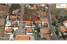 Veja os detalhes de Terreno 635 Área (m²): Venda em Encarnação,Portugal. Encontre na nossa base de dados mais Terreno e entre em contacto com um agente RE/MAX hoje.