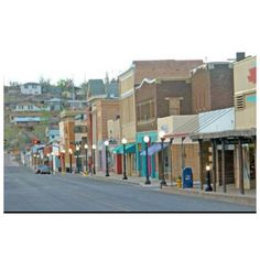Silver City, New Mexico. Growing up our family would go here and visit cousins. Lots of wonderful memories playing at the creek. Places Ive Been, Places To Visit, New Mexico Usa, Silver City, New Mexican, Land Of Enchantment, National Forest, Travel Usa, Beautiful Places