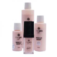 Maqpro Makeup Mixer