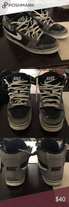 5524 mejor mi Posh recoge imágenes en Pinterest zapatillas adidas hombres