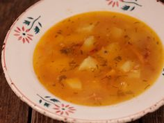 Romanian Food, Romanian Recipes, Cheeseburger Chowder, Handmade, Hand Made, Handarbeit