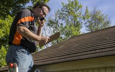 top roofing contractors in ann arbor Michigan. the best reviews for real people from Ann Arbor Michigan. #roofingcontractorsinannarborMichigan http://getroofpros.com/