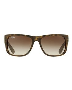 I Just Need Fashion Ray Ban Sunglasses In My Life. You Need it too. Get It For 13!!!