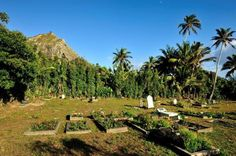 The Pitcairn Islands Are A Group Of Four Volcanic Islands Formed - Pitcairn island one beautiful places earth