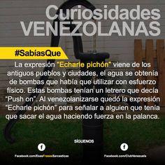 Venezuela                                                                                                                                                      More