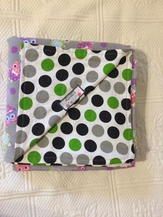 A personal favorite from my Etsy shop https://www.etsy.com/listing/245190245/baby-swaddling-blanket-42-square