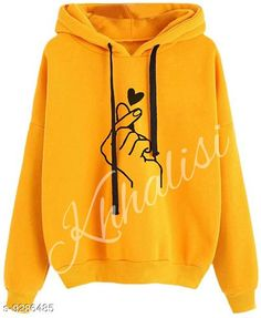 Sweatshirts Women Western Wear  Sweatshirts  Fabric: Fleece Sleeve Length: Long Sleeves Pattern: Printed Multipack: 1 Sizes: S (Bust Size: 36 in Length Size: 28 in)  M (Bust Size: 38 in Length Size: 28 in)  L (Bust Size: 40 in Length Size: 28 in)  XL (Bust Size: 42 in Length Size: 28 in)  XXL (Bust Size: 44 in Length Size: 28 in) Country of Origin: India Sizes Available: XS, S, M, L, XL, XXL   Catalog Rating: ★4.2 (12915)  Catalog Name: Classic Partywear Women Sweatshirts CatalogID_1620071 C79-SC1028 Code: 165-9286485-4641