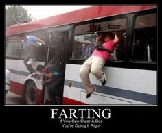 fart pictures funny | Farting!! funny picture