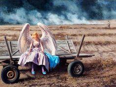 Joanna Sierko-Filipowska  art
