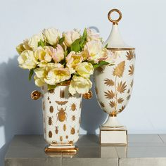 Bug out over our new Botanist collection. Natural Selection, Egg Designs, Gift Bows, Modern Shop, Jonathan Adler, All Art, Design Projects, Contemporary Design, Pottery