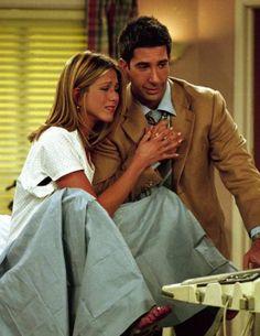 Ross e Rachel Friends Tv Show, Tv: Friends, Serie Friends, Friends Cast, Friends Episodes, Friends Moments, Friends Forever, Friends In Love, Friends Season 8