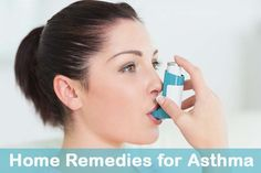 Top 10 Home Remedies for Asthma #homeremedies #top10 #asthma