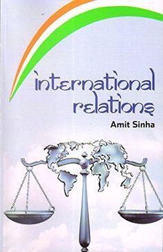 International Relations, Books To Read, Amazon, Reading, Amazons, Riding Habit, Reading Books, Reading Lists