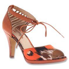Poetic Licence Women's A Sure Combo Sandals #CourtShoe #BestPrice: $64.00 Grab NOW! @bestbuy9432