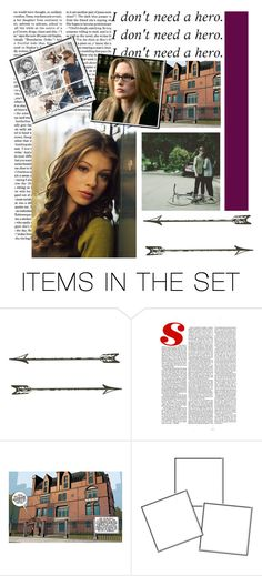 """""""Fandoms: Next Generation Audition III"""" by capfan2014 on Polyvore featuring art and marvel"""
