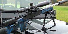 تفنگ شکاری - Google Search Public Network, Hunting Rifles, Military Police, Hd Wallpaper, Wallpapers, Camo, Weapon, Unique, Wallpaper In Hd