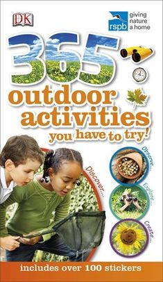 #PopularKidsToys Just Added In New Toys In Store!Read The Full Description & Reviews Here - RSPB 365 Outdoor Activities You Have to Try (Dk Rspb) -  		 			#gallery-1  				margin: auto; 			 			#gallery-1 .gallery-item  				float: left; 				margin-top: 10px; 				text-align: center; 				width: 33%; 			 			#gallery-1 img  				border: 2px solid #cfcfcf; 			 			#gallery-1 .gallery-caption  				margin-left: 0; 			 			/* see gallery_shortcode() in wp-includes/media.php */