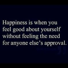 AMEN! This is true happiness! Who else is feeling happy today? #fitspo #fitspiration #getfit #eatbetterfeelbetter #health #loveyourself #weightloss #fitness #food #cravings