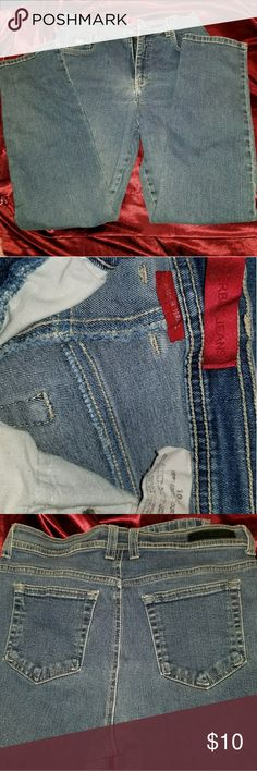 Women's size 8 short Gloria Vanderbilt jeans Women's size 8 short Gloria Vanderbilt jeans Gloria Vanderbilt Jeans Straight Leg