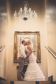 Fusion Boutique Hotel dedicated events and operations teams are on hand to advise you on every aspect of your very special day. Special Day, Showers, Wedding Venues, Bridal Shower, Chandelier, Wedding Photography, Boutique, Wedding Dresses, Wedding Reception Venues