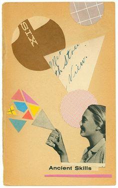 http://lespapierscolles.wordpress.com/2013/03/18/bill-zindel-secret-hippies/ Bill Zindel (Secret Hippies) #illustration #graphisme #art #collage