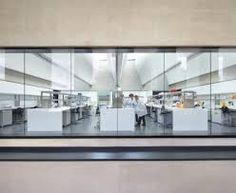laboratory - Google 検索