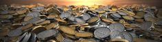 Gold and Silver Coins Stand the Test of Time! | Buy Sell Gold and Silver