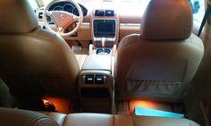 Mykonos Chauffeur, Transportation services www.mykonosprivatedriver.com