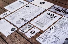 45-restaurant-menu-design
