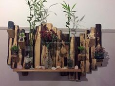 wood-pallet-decor-shelf