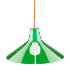 Jupe Shade Large Green, 89€, now featured on Fab.